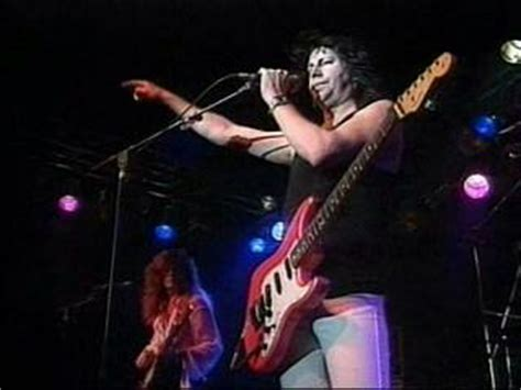Boom Boom Out Go The Lights by Pat Travers Biography Radio And