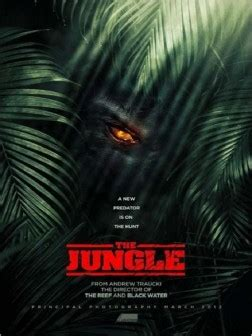 regarder jungle cruise film complet regarder en streaming vf le livre de la jungle 2 2018 en streaming vf film