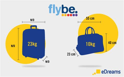 southwest airlines baggage policy airline luggage restrictions