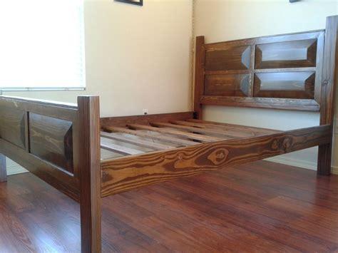 unique full size beds unique full size beds 28 images handmade designer full