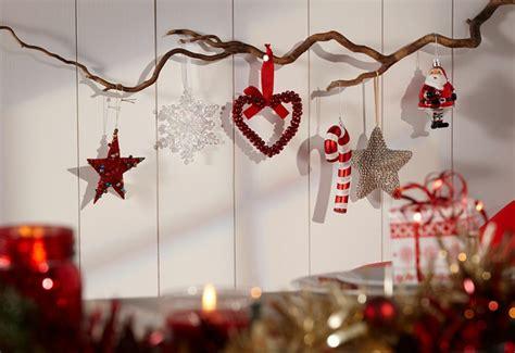 como decorar para navidad una oficina decorar para navidad el interior de casa