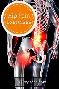 Hip Pain When Walking Up Stairs by Groin Shawn Karam