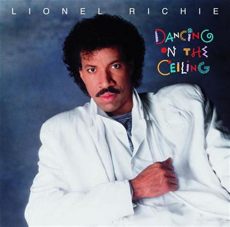 lionel richie mp3 downloads mp3 downloads lionel richie