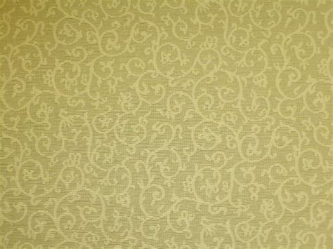 commercial upholstery fabric special buy commercial contract upholstery fabrics