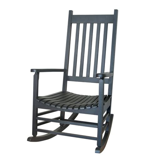 classic porch rockers simply woods furniture opelika al