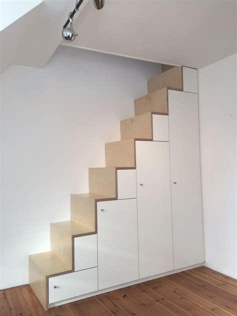 Badezimmer Regal Treppe by Regal Treppe Hervorragend Referenzen 52059 Haus