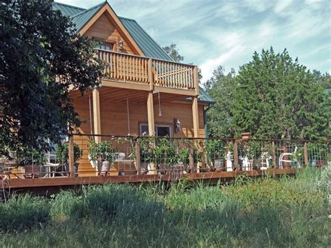 Wimberley Bed And Breakfast Cabins by Prow D House Bed Breakfast Wimberley Tx Resort