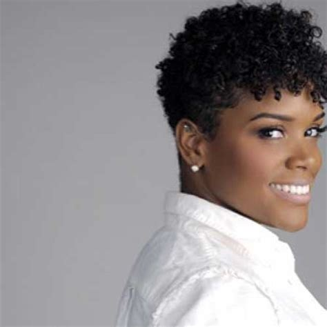 nappy hairstyles 2014 short hairstyles for black women 2013 2014 hairstyle