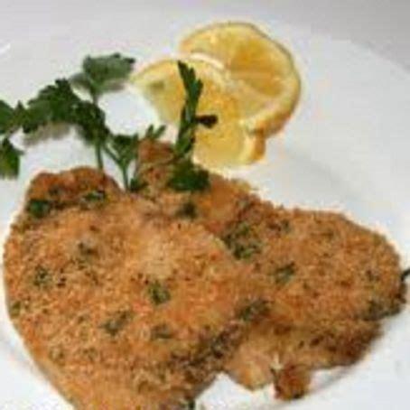 come cucinare il pesce spada al forno pesce spada gratinato al forno 2 9 5