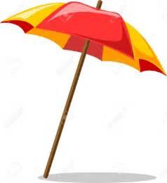 cl on chair sun umbrella clipart umbrella www imgkid the image kid