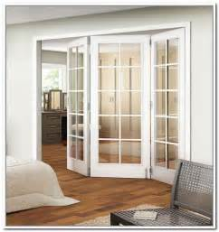 How To Make Interior Sliding Barn Doors French Doors Interior Bifold Interior Amp Exterior Doors