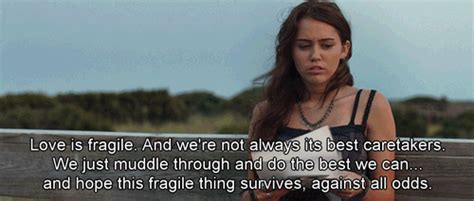 quotes film pk my love lies bleeding love is fragile
