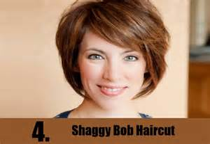 bob haircuts diy diy shaggy bob haircut hairstyles