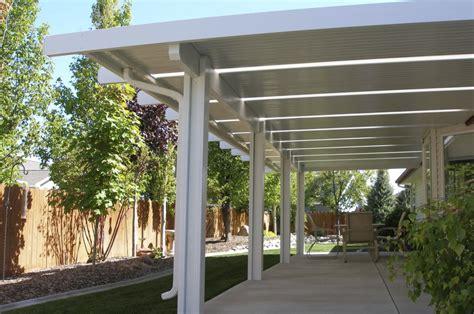 Best Home Decor Ideas Patio Covering Ideas Photos Jen Amp Joes Design The Best