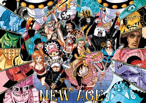 anime one piece full episode download download one piece anime full episodes english subtitle
