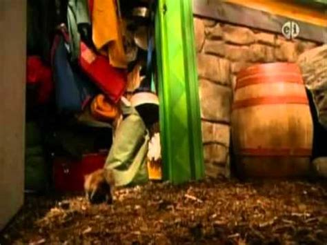 Zoboomafoo Closet Song by Zoboomafoo Episode Feeling 2014 Videolike
