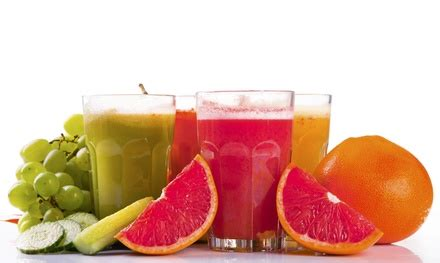 A Choice For Detox Groupon juice cleanse products a choice for groupon