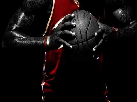 wallpaper iphone hd basketball 28 free download basketball hd wallpapers for iphone