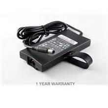 Harga Laptop Merk Dell E4310 dell latitude e4310 price harga in malaysia