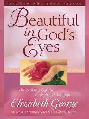 beautiful in god s growth and study guide by