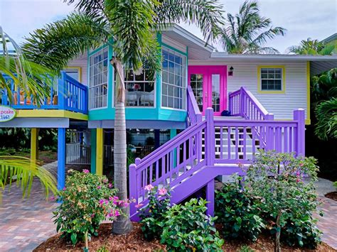 sanibel cottage rentals captiva island vacation rentals house rentals homeaway