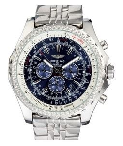 replica breitling c 25 breitling replica watches wholesale breitling watches