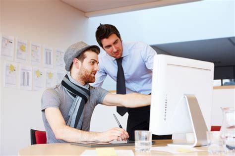 design is a job web designer job description web design blog