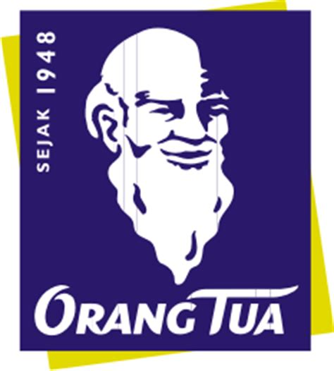 email orang tua group marine community