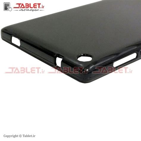 Jelly Lenovo By jelly back cover for tablet lenovo tab 2 a7 30 垬