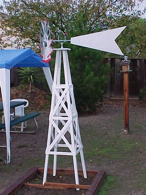 backyard windmills for sale windmill garden toys windmills net