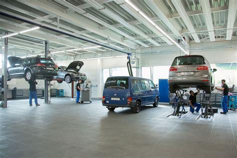 werkstatt garage werkstatt schmid garage g 228 hwil