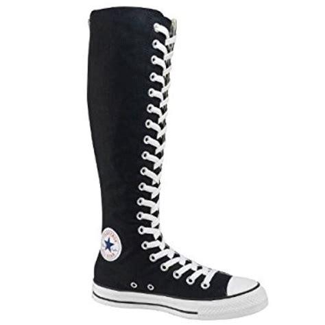 63 converse shoes converse chuck xx hi