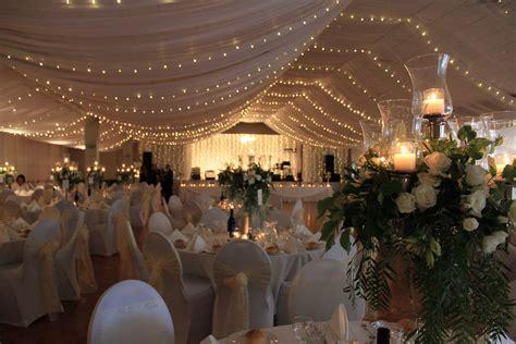 Wedding Reception Venues by Wedding Venue Hobart Hellenic House Wed In Tas