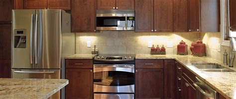 Fleming Construction Des Moines Bathroom Home And Kitchen Remodel Des Moines