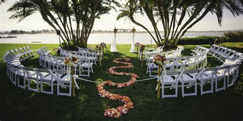 hotel wedding venues in southern california 2 san diego resort weddings get prices for wedding