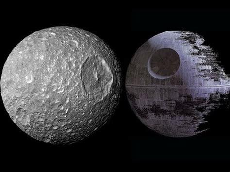 saturn moon mimas saturn s moon mimas may contain