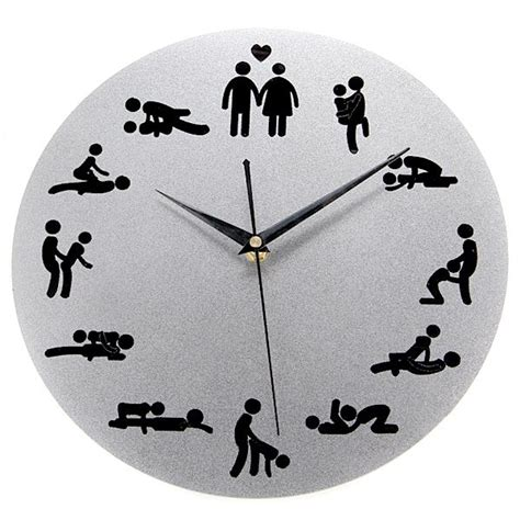 creative clock 12 best creative clocks images on pinterest wall clocks