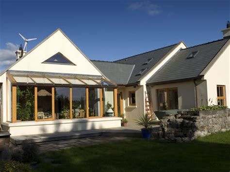 Small House Plans Ireland Modern Bungalow House Plans Ireland Modern Small House