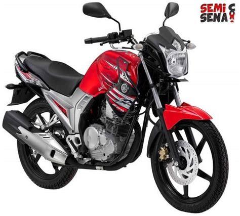 Yamaha Scorpio Z Cw 2009 harga motor yamaha scorpio z 225cc hobbiesxstyle