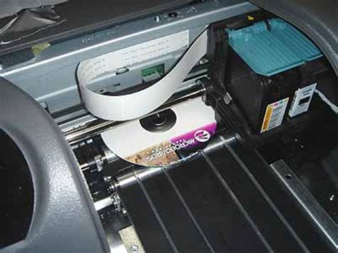 Label Cddvd Print cd label printer definition from pc magazine encyclopedia