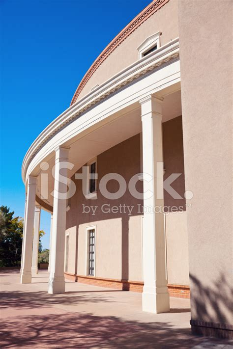 new mexico state capitol editorial stock image image of santa fe new mexico state capitol building stock photos