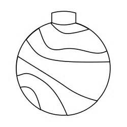 ornament coloring page ornament coloring page www imgkid the image kid