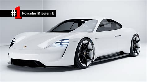 concept porsche top 5 porsche concept cars karage tv