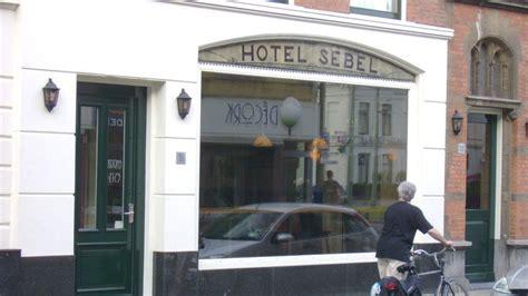 hotel sebel den haag hotel sebel in den haag holidaycheck s 252 dholland