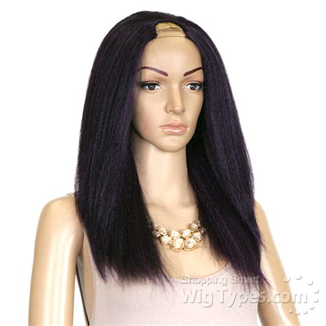 what is the best type of wig to wear for thinning edges janet collection synthetic hair retro glam vibe clip in u