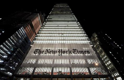 sede new york times the new york times transfere opera 231 245 es de para