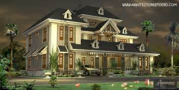 architecture house designs kerala home design house plans indian budget models