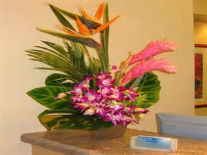 decoration large flower arrangement design ideas large flower arrangement ideas how to make a