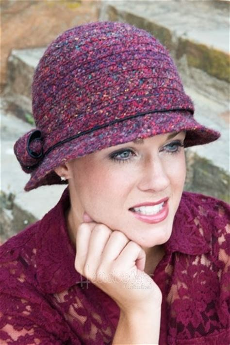 207 best images about the quot c quot word on hats for