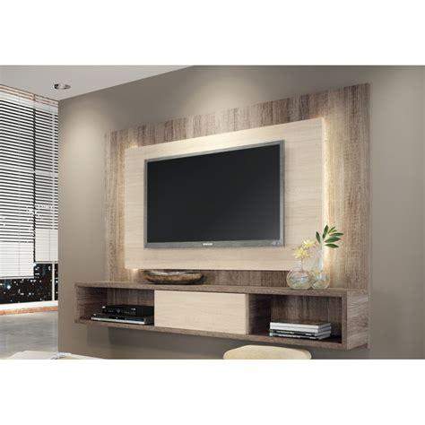 lara para escritorio led painel suspenso para tv ilumina 231 227 o led lume hb m 243 veis